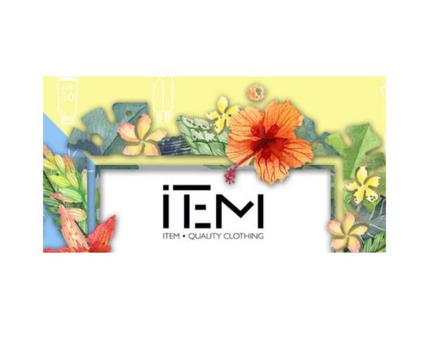 Endymata ITEM