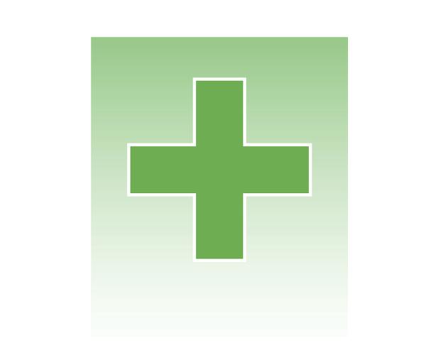 Ρηνιώτη Pharmacy
