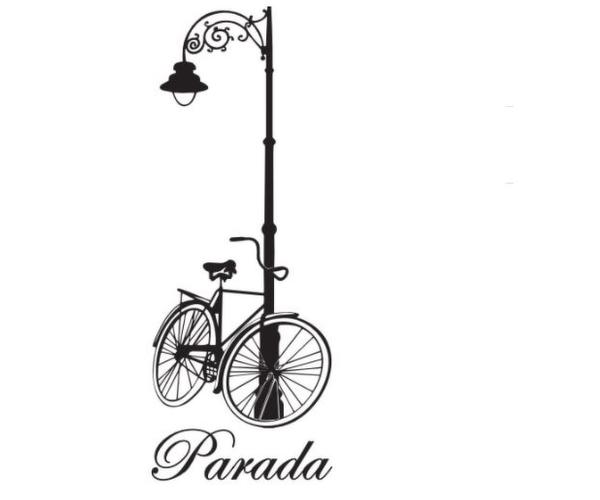 Parada Cafe Bar