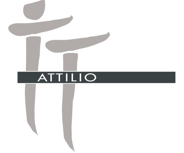 Attilio Oikia Techni