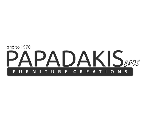 Papadakis Furtniture Creations