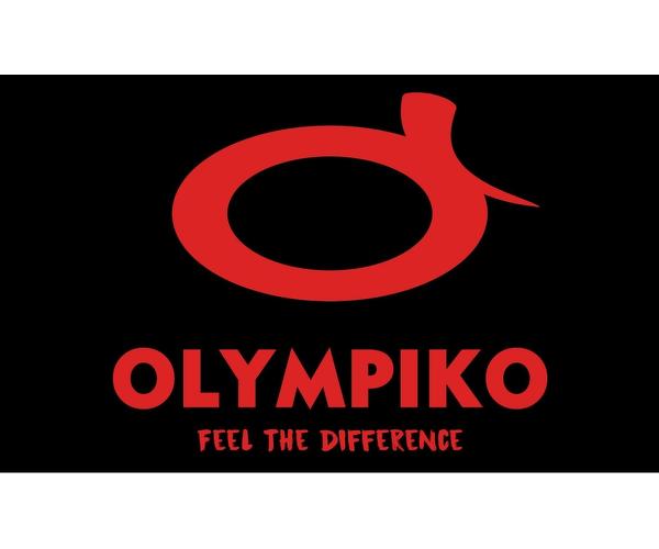 Γυμναστήριο Olympiko
