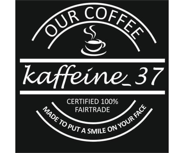 Kaffeine_37