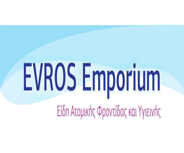Evros Emporium