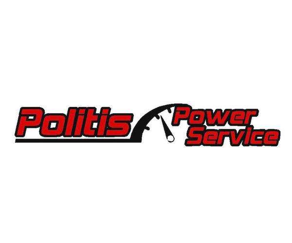 Politis Power Service
