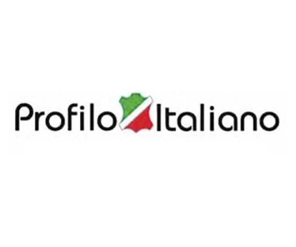 Profilo Italiano