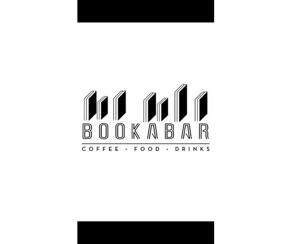 Bookabar