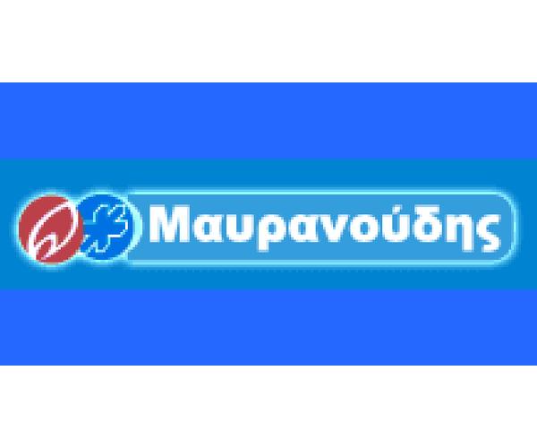 Mavranoudis Technologia Psiksis & Klimatismou