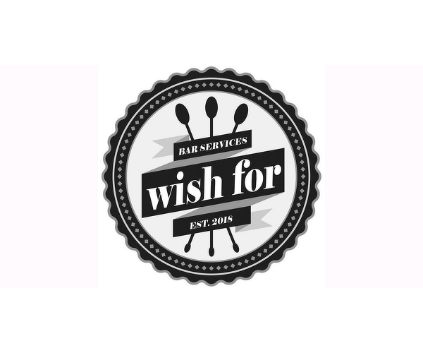 Wish For Bar Services