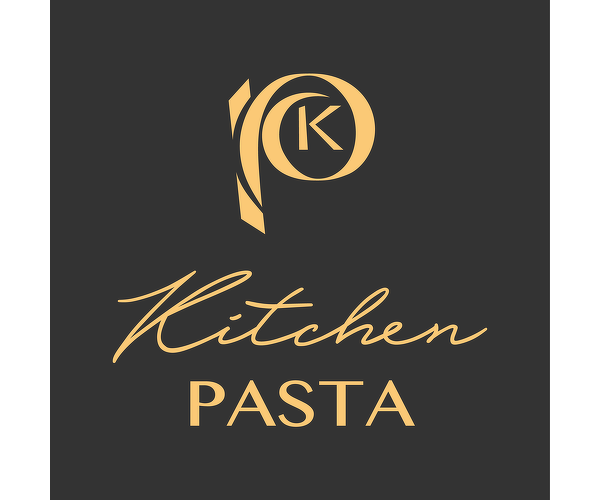 Kitchen Pasta