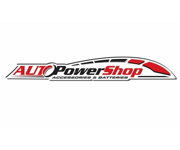 Auto Power Shop
