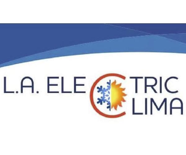 L.A. Electric Clima Psiktikos