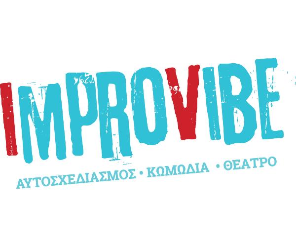 ImproVIBE