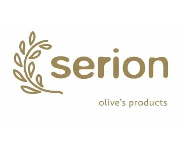 Serion Olive's Products