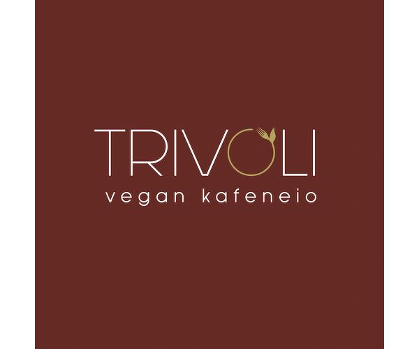 Trivoli Vegan Kafeneio