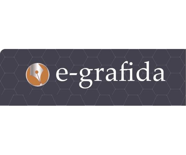 E-Grafida Zacharis Spyros