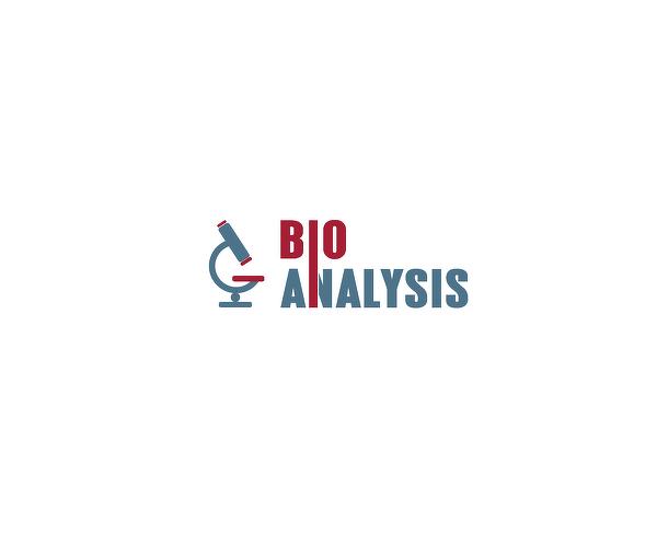 Bioanalysis Mikroviologiko Ergastirio
