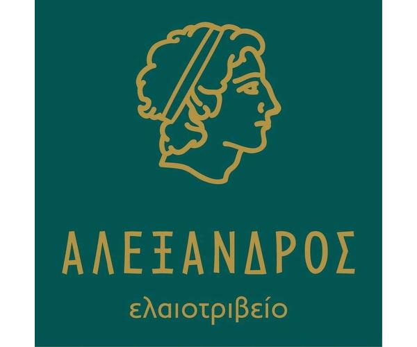 Elaiotriveio Alexandros