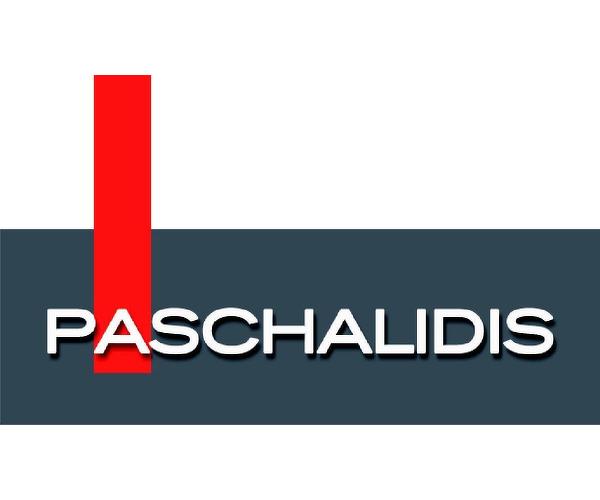 Paschalidis - Ilektrika Eidi