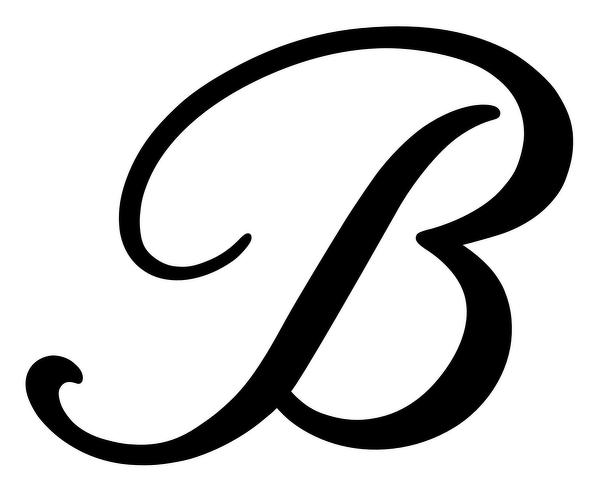Bbracelets Σαλίκας