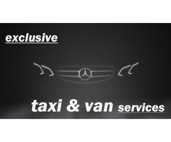 """Elite Transfer"" Taxi"