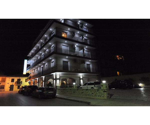Hotel Ceragio