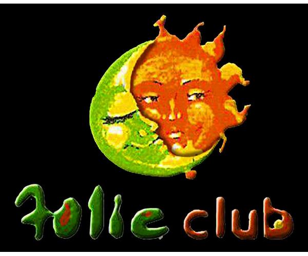 Folie Club