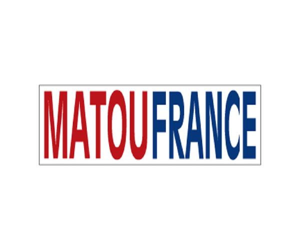 Matou France