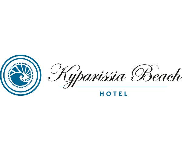Kiparissia Beach Hotel