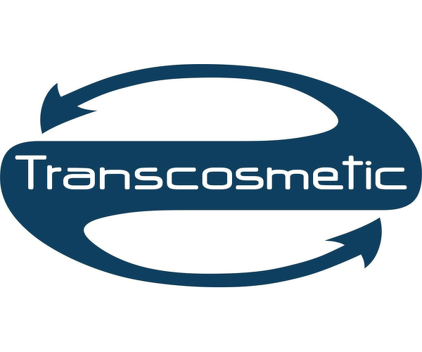 Transcosmetic