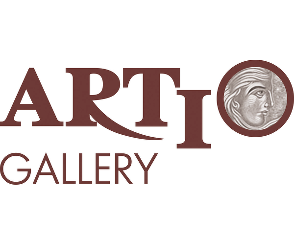 Artio Gallery - Ergastirio kai Emporio Kornison