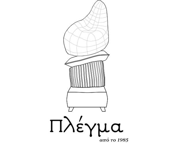 Plegma Kataskevi & Epexergasia