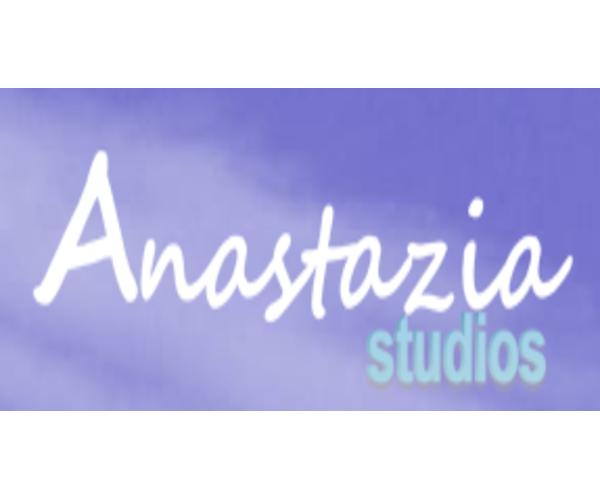 Studios Anastasia