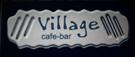 Village Cafe Bar