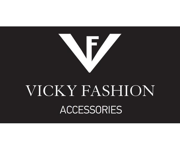 Vicky Fashion