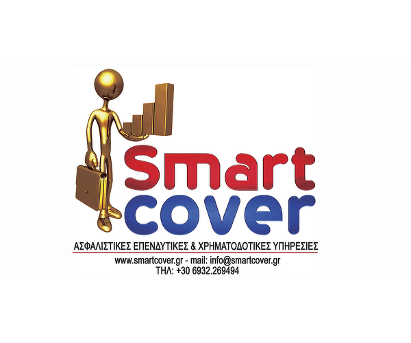 Smartcover Insurance