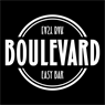 Boulevard Easy Bar