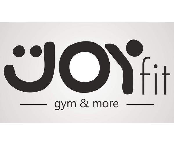 Joy fit gym and more
