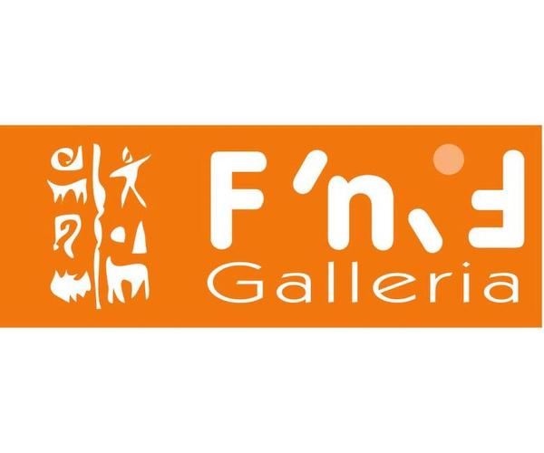 FnF Galleria