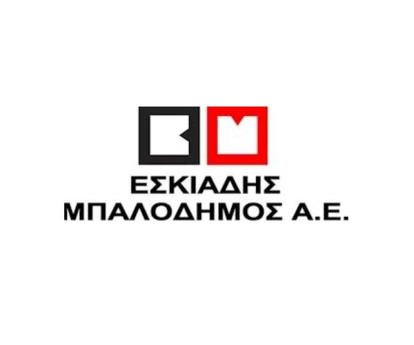 Emporio Agrotikon Michanimaton
