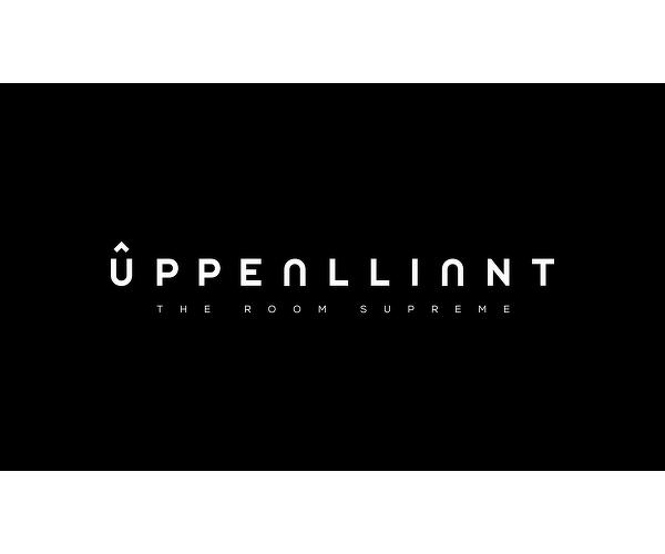 Uppealliant