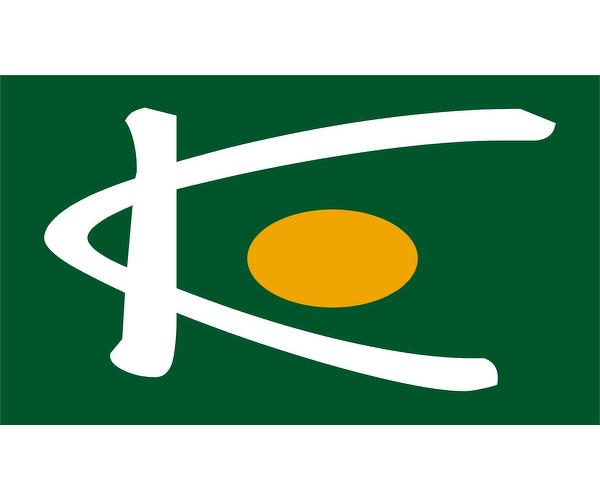 Koutoulas
