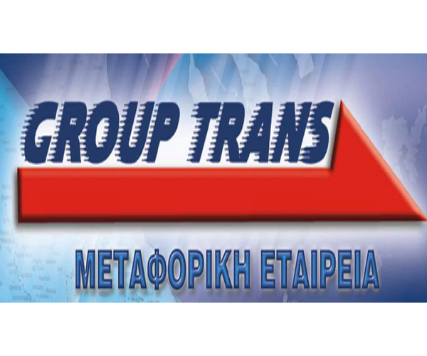 Group Trans