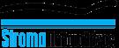 Stroma Παλαιολογος