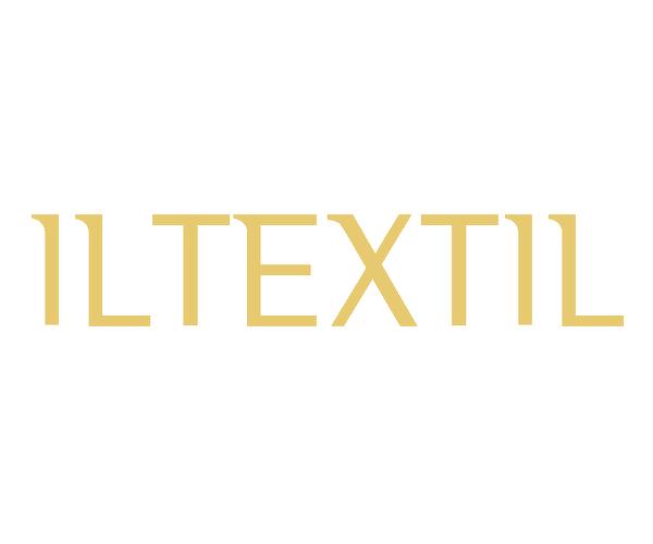ILTEX