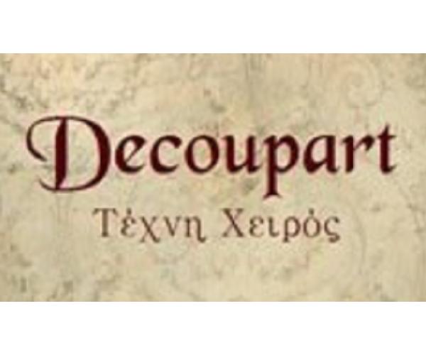 Decoupart