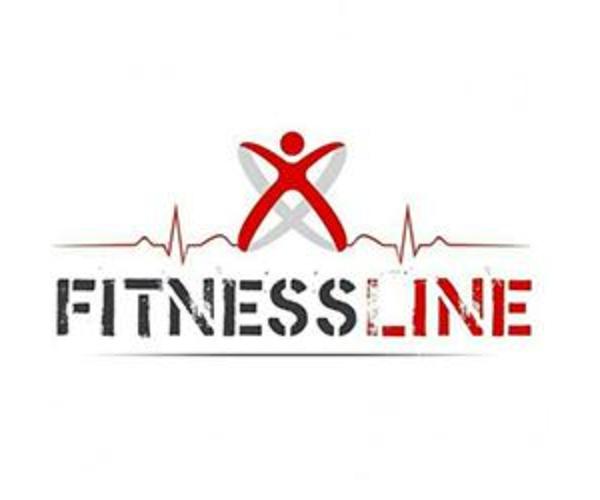 Fitness Line