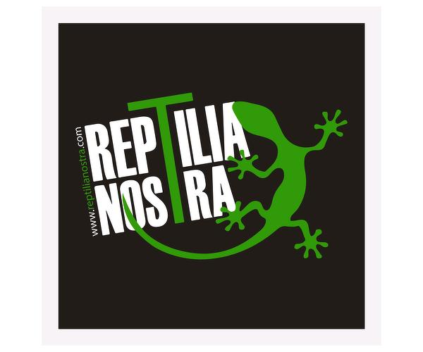 Reptilia Nostra - Reptile Shop