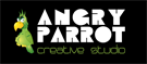 Angry Parrot Dimiourgiko Grafeio