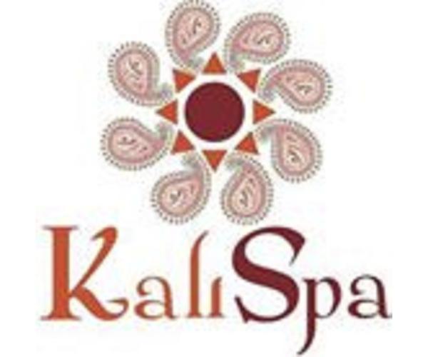 KaliSpa